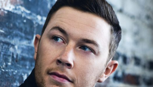 Scotty McCreery – Five More Minutes