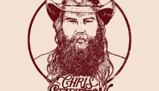 Chris Stapleton – From A Room, Volume 1