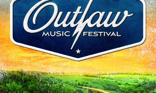 Outlaw Music Festival – Jones Beach Theater