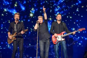 Rascal Flatts / Photo courtesy of The Green Room PR