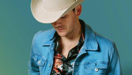 Sam Outlaw – Knitting Factory