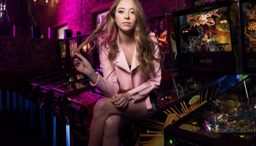 Kalie Shorr – Opry City Stage