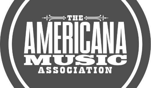 Americana Benefit – Music Hall of Williamsburg