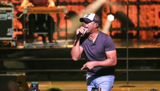 Darius Rucker – Long Island Community Hospital Amphitheater