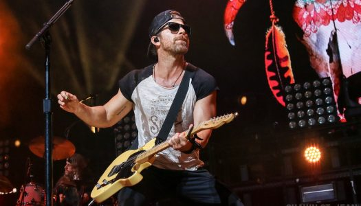 Kip Moore – Dutchess County Fair