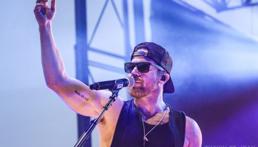 Kip Moore Is The Kind Of Artist We All Need