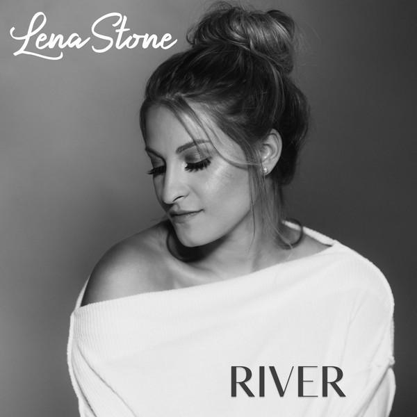 Lena Stone - River