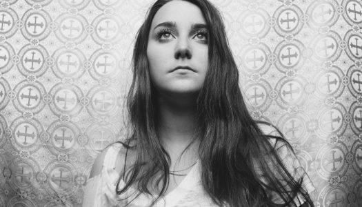 Katie Pruitt – Mercury Lounge