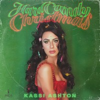 Kassi Ashton - Hard Candy Christmas